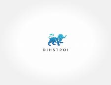 Дизайн логотипа для одежды для фитнеса