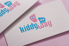 Лого Kiddy Way