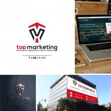 Top marketing