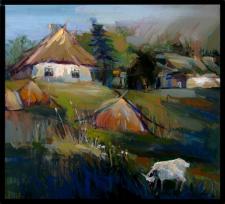 село2