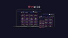Казино   WinLine