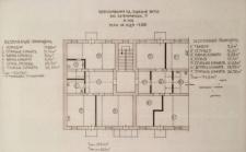 Перепланировка исторического здания