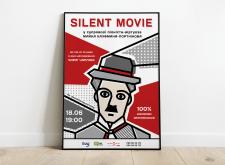 poster_movie