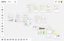 Изучение плацдарма для нового проекта