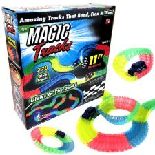 Magic Track: что за игра и стоит ли покупать