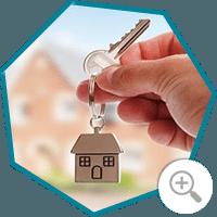 Сайт для срочной продажи недвижимости в Даунривере
