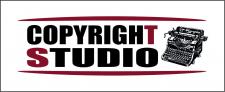 Логотип студии копирайта