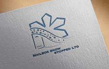 logo Mailbox