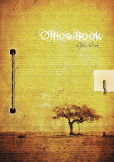 office book
