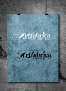 ARTFABRICA corporation