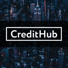 Фінансова вітрина CreditHub