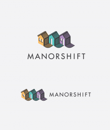 Manor Shift