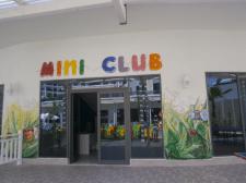 mini club2