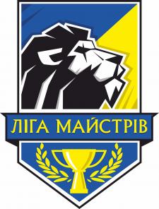 Логотип Ліга Майстрів