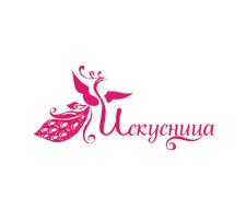 Искусница_лого