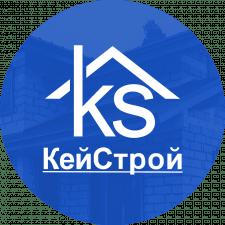 Продвижение YouTube канала строительной тематики
