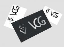 Логотип для агентства (конкурсная робота)