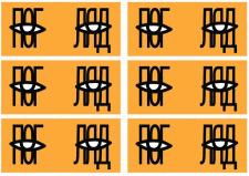 POGLYAD logotype