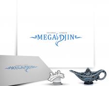 Megadjin