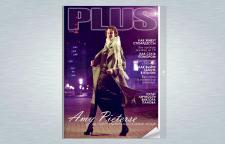Журнал PLUS
