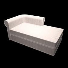 Комплект мебели Gimmy