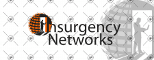Insurgency Networks