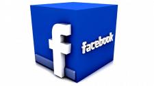 Продвижение в Фейсбук Киев