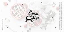 QueenCakes
