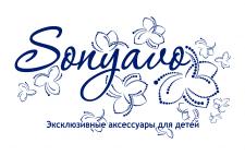 Макет Лого