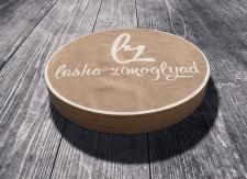 логотип LZ