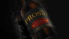 Дизайн этикетки для крафтового пива