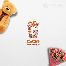 GoGift logo