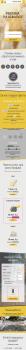 Landing Page - студия рекламы Асфальт PR (mobile)