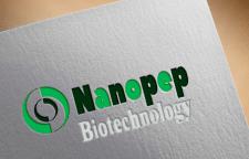 для компани нанотехнологий