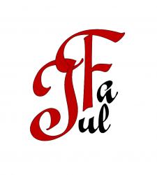 Создание логотипа интернет магазина