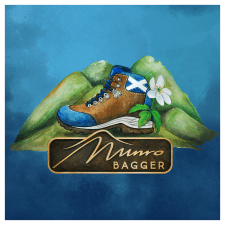 Munro Bagger