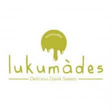 греческие деликатесы LOUKOUMADES