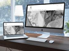 Интернет-магазин на Opencact