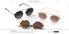 eyesociety