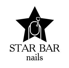 Логотип для салона маникюра