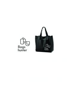 Логотип для мастерской по пошиву сумок