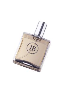 Логотип для парфюмерного бренда