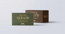 Разработка упаковки Gresco 2