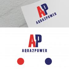 Aqua2power