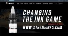 Xtremeinks