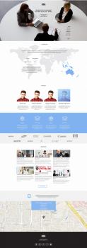 OBV Web Design