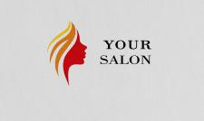"""""""Your Salon"""""""