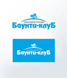 Логотип «Баунти-Клуб»