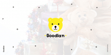 Goodlan