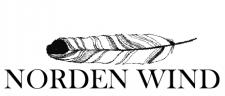 логотип для сайта о скандинавских странах